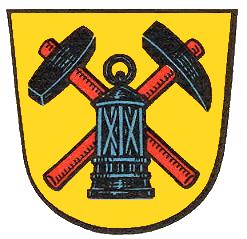Wappen_Laurenburg